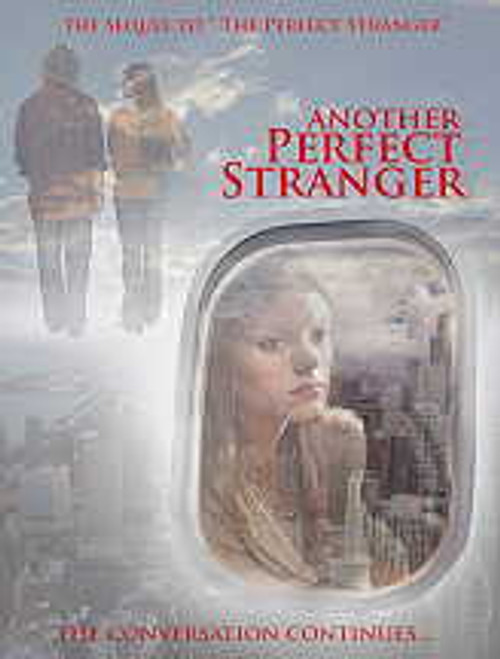 Another Perfect Stranger DVD