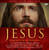 """""""JESUS"""" DVD - 24 Language Ministry Give-Away Outreach Special - 100 DVDs"""