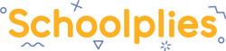 Schoolplies