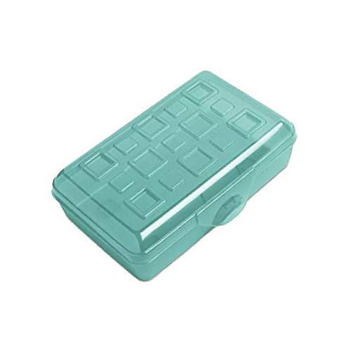 Storage: Sterilite Supply Box