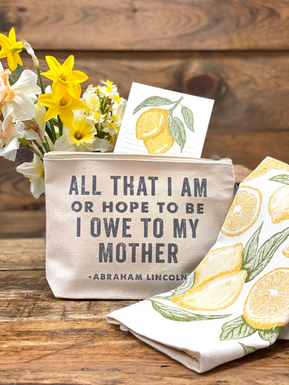 Pick Your Own - Mothers Day Bundle Option #1!