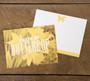 Cheerup Buttercup Card
