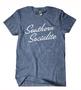 Southern Socialite - Shirt