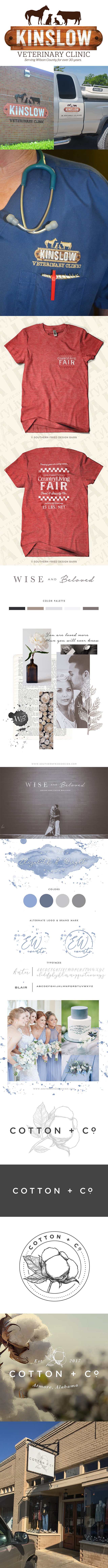 sfdb-website-design-portfolio-v2.jpg