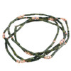 Zulugrass by Leakey Collection - Forest Green