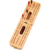 Classic Travel Games - Folding Cribbage