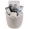 Pregnancy Gift Basket - Expecting
