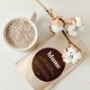 Blume Organic Reishi Hot Cacao