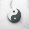 Yin Yang Incense Holder