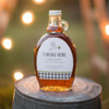 100% Pure Organic Maple Syrup - 12 ounces
