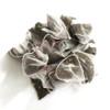 Organic Herbal Tea - Defense - Immune Support
