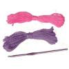 Crochet for Kids - Waldorf Toys