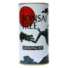 The Jonsteen Company - Seed Grow Kit - Bonsai