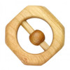 Baby Teething Toys - Rattle