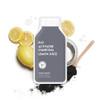 Pore Control Raw Juice Face Mask - Deep Detox