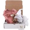 Baby Gift Under $50 - Little Deer