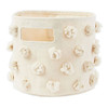 Baby Shower Gift Baskets - Counting Sheep