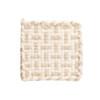 Housewarming Gift Basket - Cozy Comforts