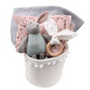 Sweet Baby Girl Gifts - Dare to Dream