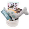 Toddler Gift Basket - Dino Daze