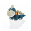 Baby Gifts that Give Back - Dino-snores