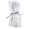 Luxury Baby Gift Basket - Big Hugs