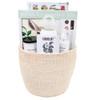 Eco Friendly Gift Basket - Make Your Own Fun