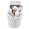 Organic Pregnancy Gift Basket - Glow