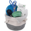 Dog Gift Basket - Out & About