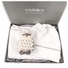 Organic Baby Gift Box - Guess Hoo's Here