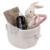 Dog Gift Basket - Precious Pooch