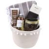 Pampering Gift Basket - Simple Pleasures