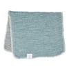 Super Soft Turkish Face Cloth - Sea Green
