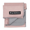Travel Recovery Dog Blanket - Pink