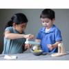 Wooden Kitchen Play - Baking Set