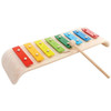 Musical Toys for Toddlers - Xylophone