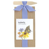 Scatter Garden - Butterfly Habitat