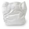 Bummis Cloth Diaper Cover - Whisper Wrap 30-40lbs