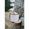 Organic Peppermint Hot Cacao - Single Serving