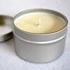 Sox Wax Candle Kit - Lavender, Makes 3