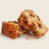 Soberdough Apple Fritter Mix - Just Add Beer!