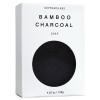 Organic Vegan Charcoal Soap