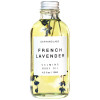 French Lavender Body Oil - Calming