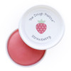 All Natural Scented Play Dough - Pack of 3