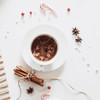 Teaspressa Natural Hot Cocoa Kit