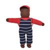 Waldorf Doll - Organic Boy Sammy