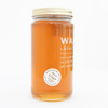 Organic Hawaiian Raw Honey - Java Plum Blossom
