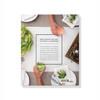 Housewarming Gift - Host Book