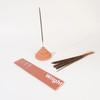 Desert Rose Incense - Handmade & Eco-friendly