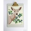 Paint by Number - Deer Kit